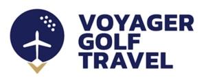 Voyager Golf Travel